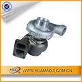 pc400 toyota motor turbo diesel para la venta para hmj