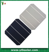 Manufacturing Companies Of Solar Cell chip/solar cell price list