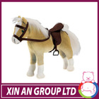 ICTI and Sedex audit new design EN71 walking toy horse