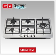 high quality smokeless wood burning gas stove