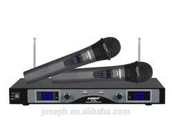 C-388 cheap Wireless Microphone