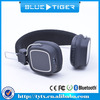 2014 Best Selling Mobile Phone Bluetooth Headset Noise Canceling