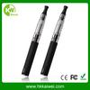 Accept Paypal Wholesale zipper case pack Ego Ce4 Vaporizer Pen Starter Kit