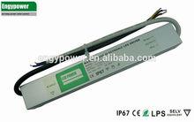 constant voltage 12V 45W LED transformer