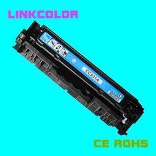 Free sample! Laser Color Toner Cartridge CLP 300 Compatible For Samsung CLP 300/2160
