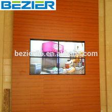 2x2 40inch hd led tv