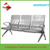 Steel Airport Bench Seating Waiting Furnitre Manufacturer in China
