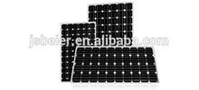150W Monocrystalline Solar Panel From China Manufacturer
