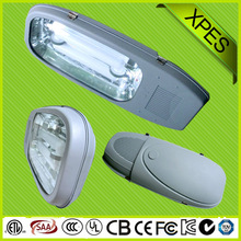 Street Light Fitting ( XP-LD-301)