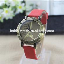 latest stylish japanese wrist watch brands