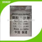 monopotassium phosphate MKP 0-52-34
