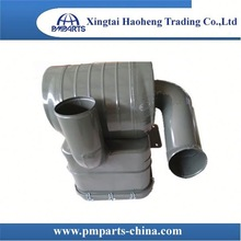 tractor air cleaner for tractor made in China