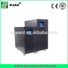 EX series online home dc ac 12v power supply pc star ups