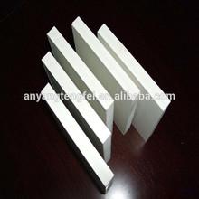 xpe foam sheet Close cell cross-linked polyethylene foam