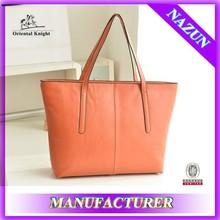 Hot selling 2014 lady big handbags fashion handbag for lady party handbags