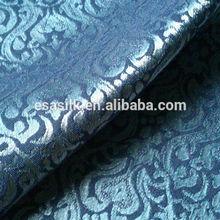 Spandex Wholesale Jacquard Brocade Fabric Price