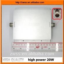 20W high power WIFI signal amplifier
