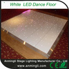 Wireless LED Interactive Lighted Acrylic Starlit Dance Floor