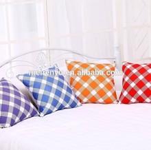 2015 China wholesale new cushion cover printed cushion cover wholesale and cheap cushion cover wholesale