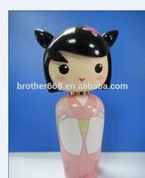 promotion bulk customized small plastic pvc kids toy; custom plastic vinyl toy figures whosale action figure