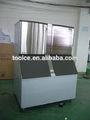 Lb 4400ta glace, usine de fabrication de la machine à glaçons prix