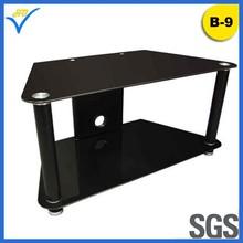 glass home pooja mandir furniture prices turkey cheap tv stand