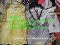 Top-Qualität gebrauchter bekleidung gebraucht kaufen kleidung bulk