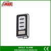 2014 Cheap rf Car Alarm System Remote Controller