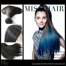 Wholesale brazilian hair, factory brazilian hair, brazilian human hair