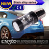 100% New 30W 50W 80W led aut lgiht with lens led auto light for led auto lamp 7443