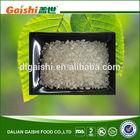 Japanese short grain sushi roll rice