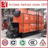 hot sale AAA grade Industrial boiler coal fired steam boiler