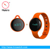 Personal mold!Bluetooth smart bracelet watch IOS 7 Android4.3 wireless mini speaker bluetooth hifi beatbox control by Smartphone