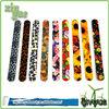 cushion nail file wholesale colorful nail file supplier