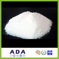 cloruro de aluminio hidroxido