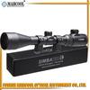 Simbatec 4-12x50 E Hunting Rifle scope for Airgun & Semi-Automatic Rifle