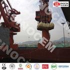 List of Cement P.O 52.5R Companies