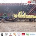 Ciment cem ii 42.5n/r expansive