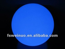 New LED Hollow TPU Super High Bouncing Sky Ball 828