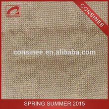 Nm 2/60 pure silk knitting yarn KYOTO 100% silk yarn