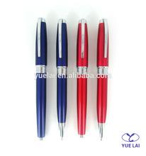 The latest office max pen, metal pen set