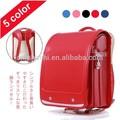 Bl. Rs.0004 - Ransel sacos de escola japão com alta qualidade Randoseru