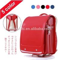 BL.RS.0004 - Ransel school bags Japan with high quality Randoseru