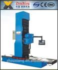 cnc Milling Machine for Box Beam Production Line DX1215
