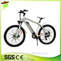 china guangzhou ayudar a la ciudad e extraíble de montaña trotter motor del cepillo eléctrico de la bicicleta bicicleta