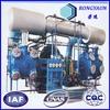 Gas Compressors/hydrogen gas compressor 2D