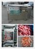 meat dicing machine/ machine to cut meat/ meat processing machine