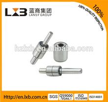 WIB163095 Water Pump Bearing China Manufacturer