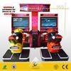 42 LCD TT motor amusement park simulator moto racing
