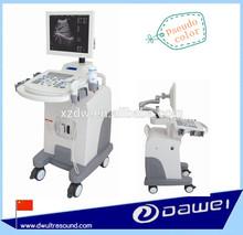 medical diagnostic ultrasound machine & ultrasound equipment for pregnancy